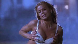 Scary Movie (2000) 1080p Blu-ray Remux