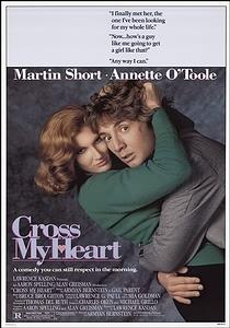 Cross My Heart (1987)