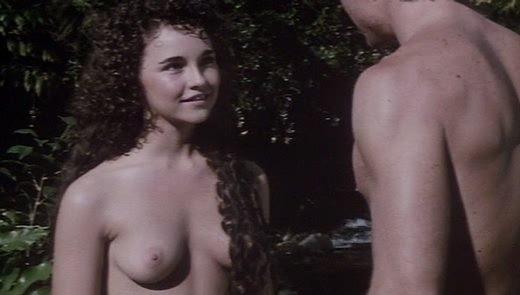 Second Time Lucky (1984) DVDRip