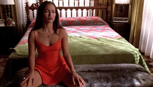 U Turn (1997) 1080p Blu-ray