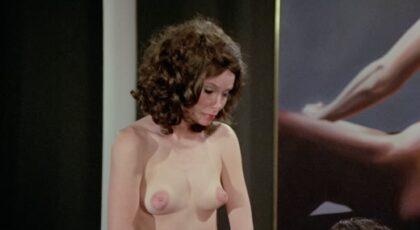 Sugar Cookies (1973) 1080p Blu-ray