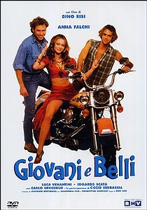 Poor But Beautiful aka Giovani e belli (1995)