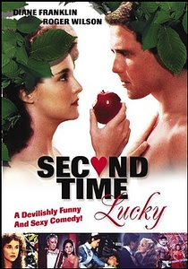 Second Time Lucky (1984)