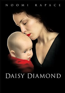 Daisy Diamond (2007)