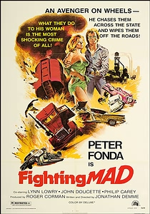 Fighting Mad (1976)