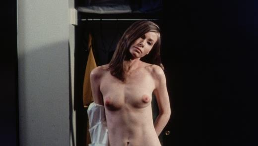 Shivers (1975) 1080p Blu-ray Remux