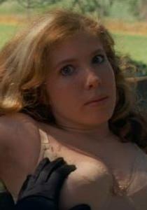 Linda York nude