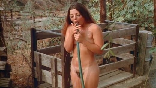 Country Cuzzins (1972) DVDRip