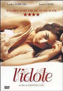 The Idol (2002)