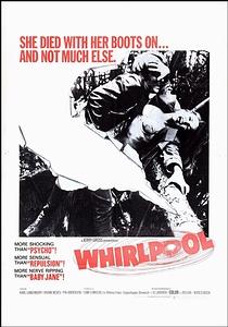 Whirlpool (1970)