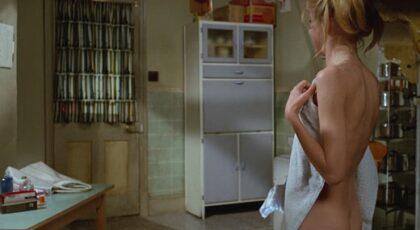 The Family Way (1966) 1080p Blu-ray