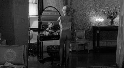 Darling (1965) 720p Blu-ray