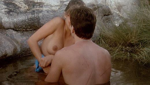 The Wraith (1986) 1080p