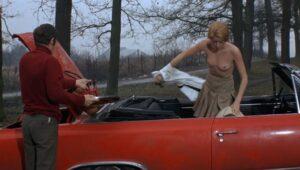 Mississippi Mermaid (1969)
