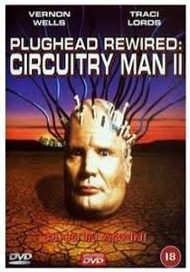 Circuitry Man II (1994)