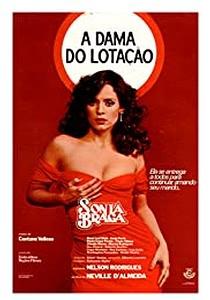 Dama do Lotação (1978)