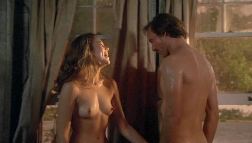 Kathleen Turner, etc. nude in Body Heat (1981) 1080p Blu-ray Remux