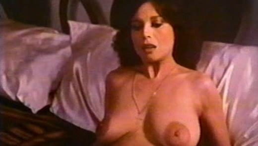 Lana Wood nude in Demon Rage (1982) DVDRip