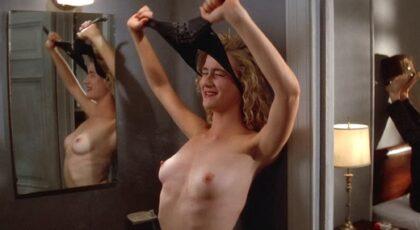 Laura Dern, etc. nude in Wild at Heart (1990) 1080p Blu-ray Remux