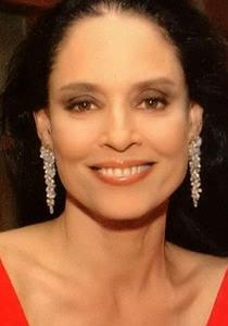 Sônia Braga nude
