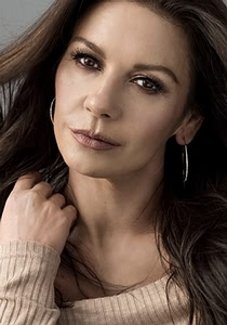 Catherine Zeta-Jones nude