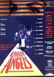 Fallen Angels (1993–1995)