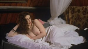 The Flesh (1991)