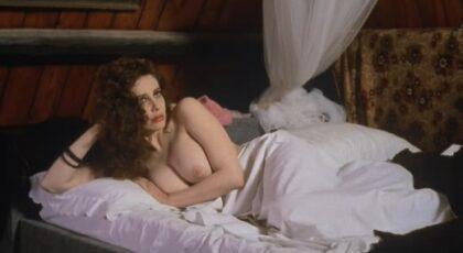 Francesca Dellera, etc nude in The Flesh (1991) BDRip