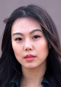 Min-hee Kim nude