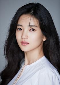 Tae-ri Kim nude