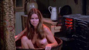 10 from Navarone (1978)