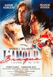 L'amour braque (1985)