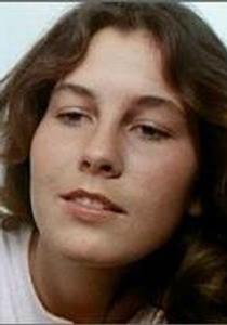 Lara Wendel nude