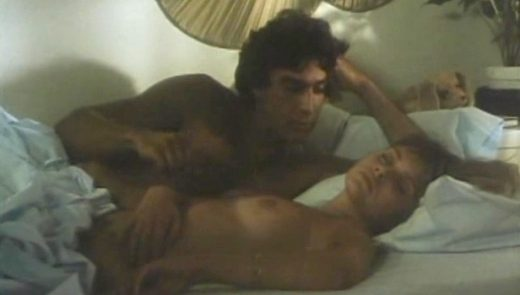 Dawn Dunlap nude in Heartbreaker (1983) DVDRip