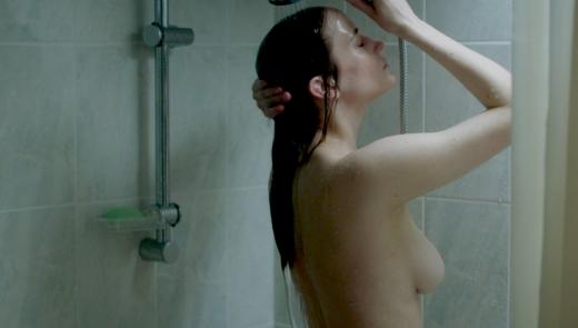 Eva Green nude in Proxima (2019) 1080p Blu-ray