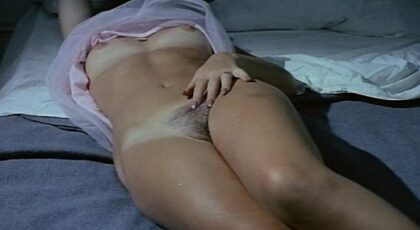 Marie Liljedahl, etc. nude in The Seduction of Inga (1968) DVDRip