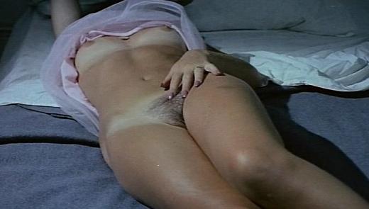 Marie Liljedahl, etc. nude in The Seduction of Inga (1968) DVDRip