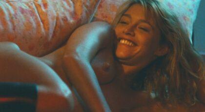 Emma de Caunes, etc. nude in Ma mère (2004) 1080p Blu-ray