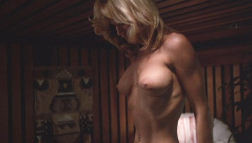 Randi Brooks, etc. nude in Tightrope (1984 1080p Blu-ray Remux