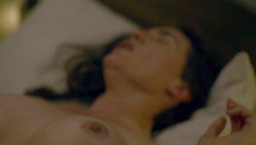 Kate Winslet, etc nude in Ammonite (2020) 1080p