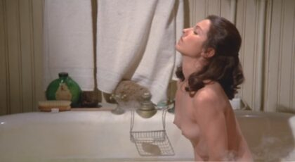 Marie-France Pisier, etc. nude in The Other Side of Midnight (1977) Brrip