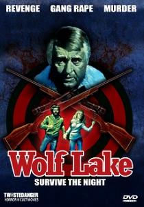 Wolf Lake (1980)