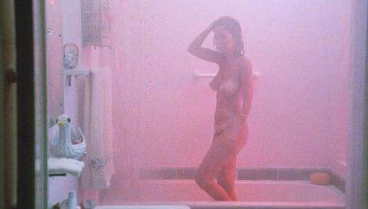 Karin Mani, etc. nude in Avenging Angel (1985) 1080p Blu-ray Remux