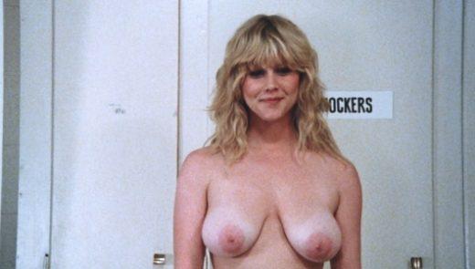 Lynda Wiesmeier, etc. nude in Malibu Express (1985) 1080p Blu-ray