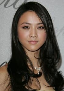 Tang Wei nude