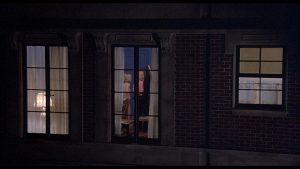 Still of the Night (1982) Nude Scene