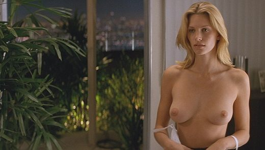 Natasha Henstridge, etc. nude in Species (1995) Remastered 1080p Blu-ray Remux