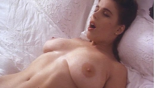Shannon Whirry, etc. nude in Animal Instincts (1992) DVDRip