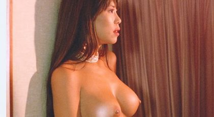 Carolyn Liu, etc. nude in Hard Hunted (1993) 1080p Blu-ray