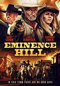 Eminence Hill (2019)